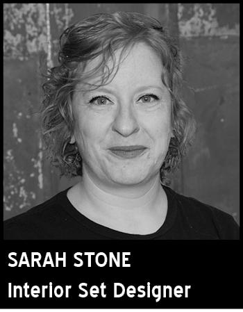 Sarah Stone.jpg