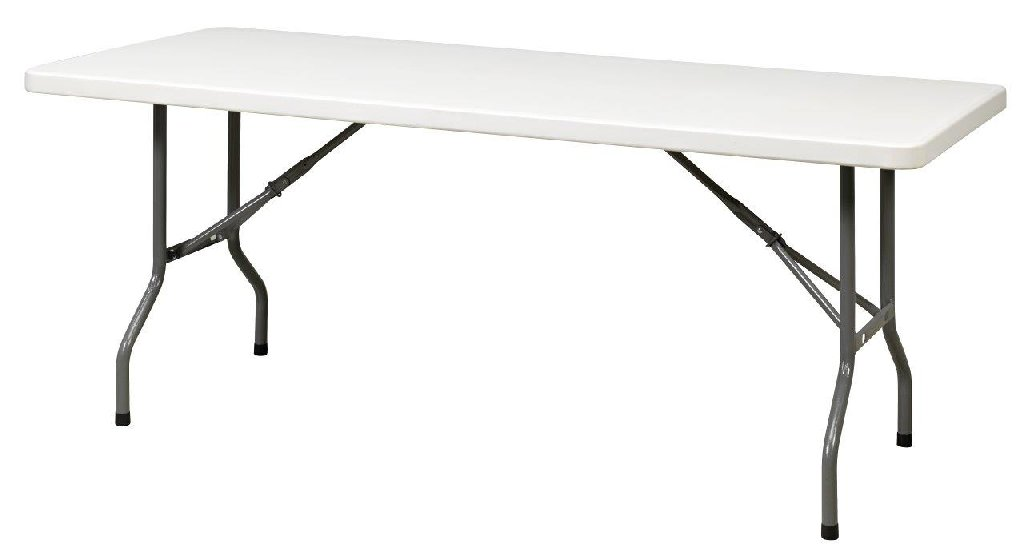 Fold Out Table.jpg