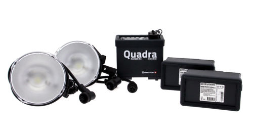 Quadra A Hybrid Light.jpg