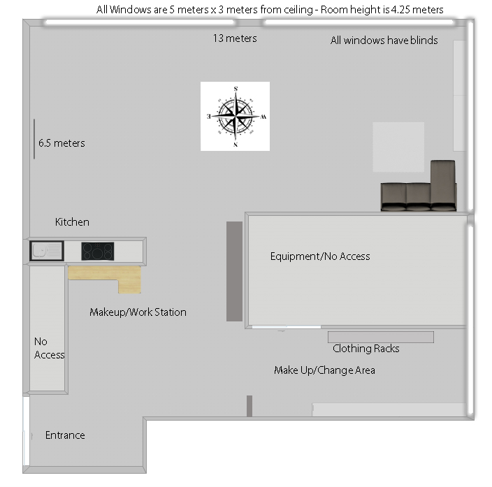 Studio Foor Map Flat.jpg