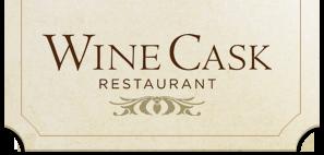 logo_wine_cask.png