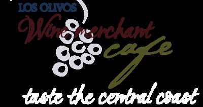 original_los-olivos-logo_cb5aba3c-5056-a348-3a038926a4634c8a.png
