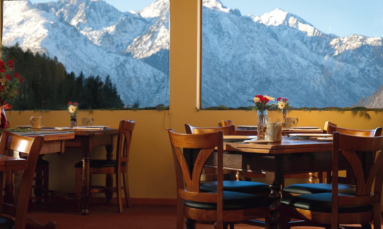 Dinning_Room_Test_Breakfast-3_copy.jpg