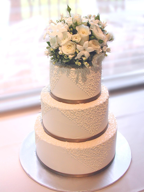 Wedding Cake 19.jpg