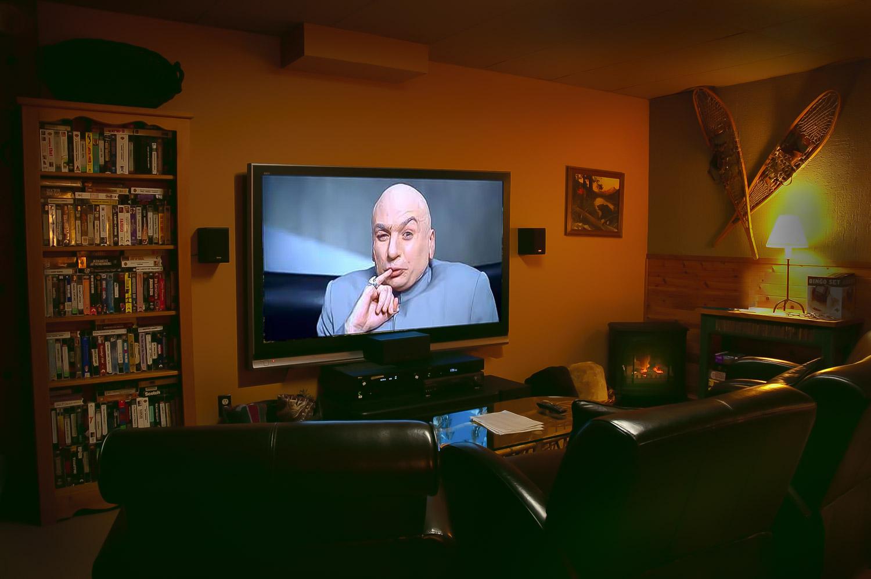 TV_Video_Room-1-Edit copy.jpg