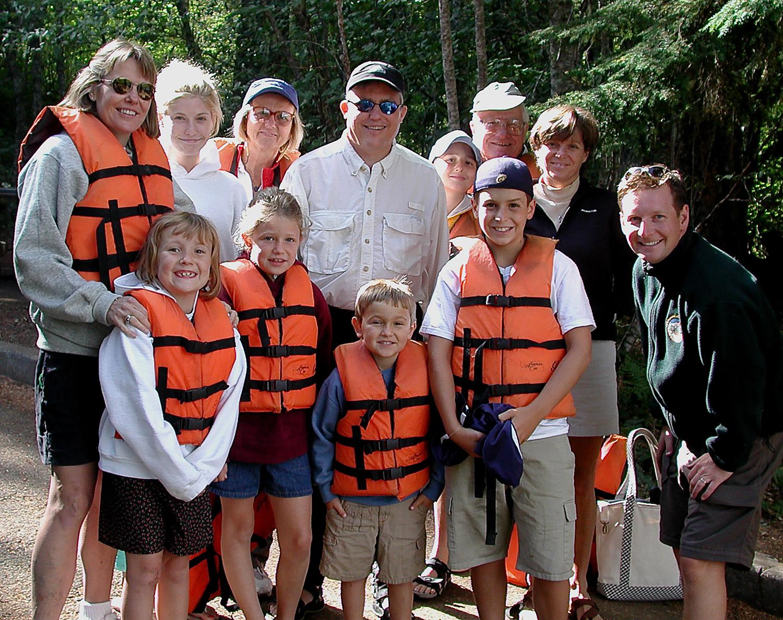 Canoeing Group.jpg