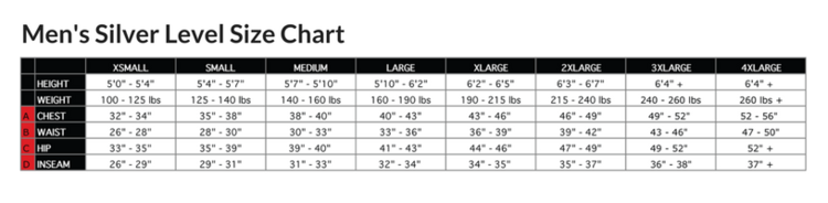 size+chart mens.png
