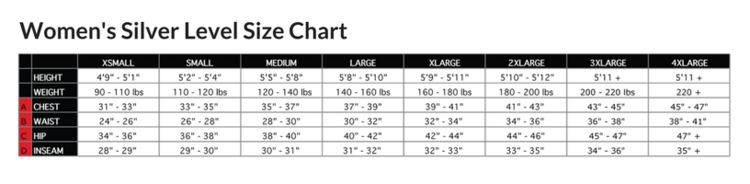 womens+sizing.png