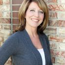 Lori  Hair Designer / Color Specialist / Salon Coordinator