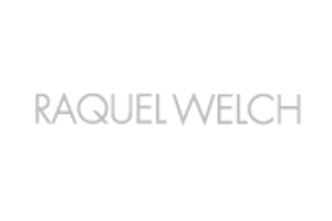 logo_raquel_welch.jpg