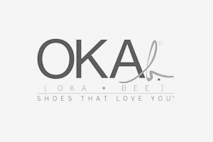 okabshoelogo_small_bw.jpg
