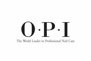 opi_small.jpg