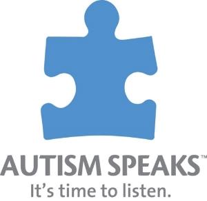 600x585_autismspeaks_logo.jpg
