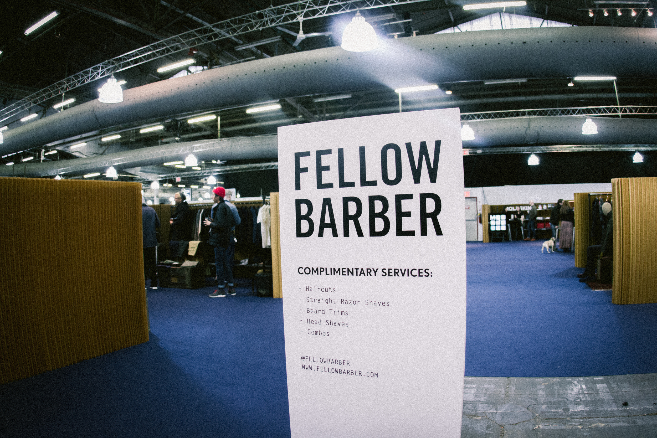 libertyfairs_marketweek_agenda_fellowbarber