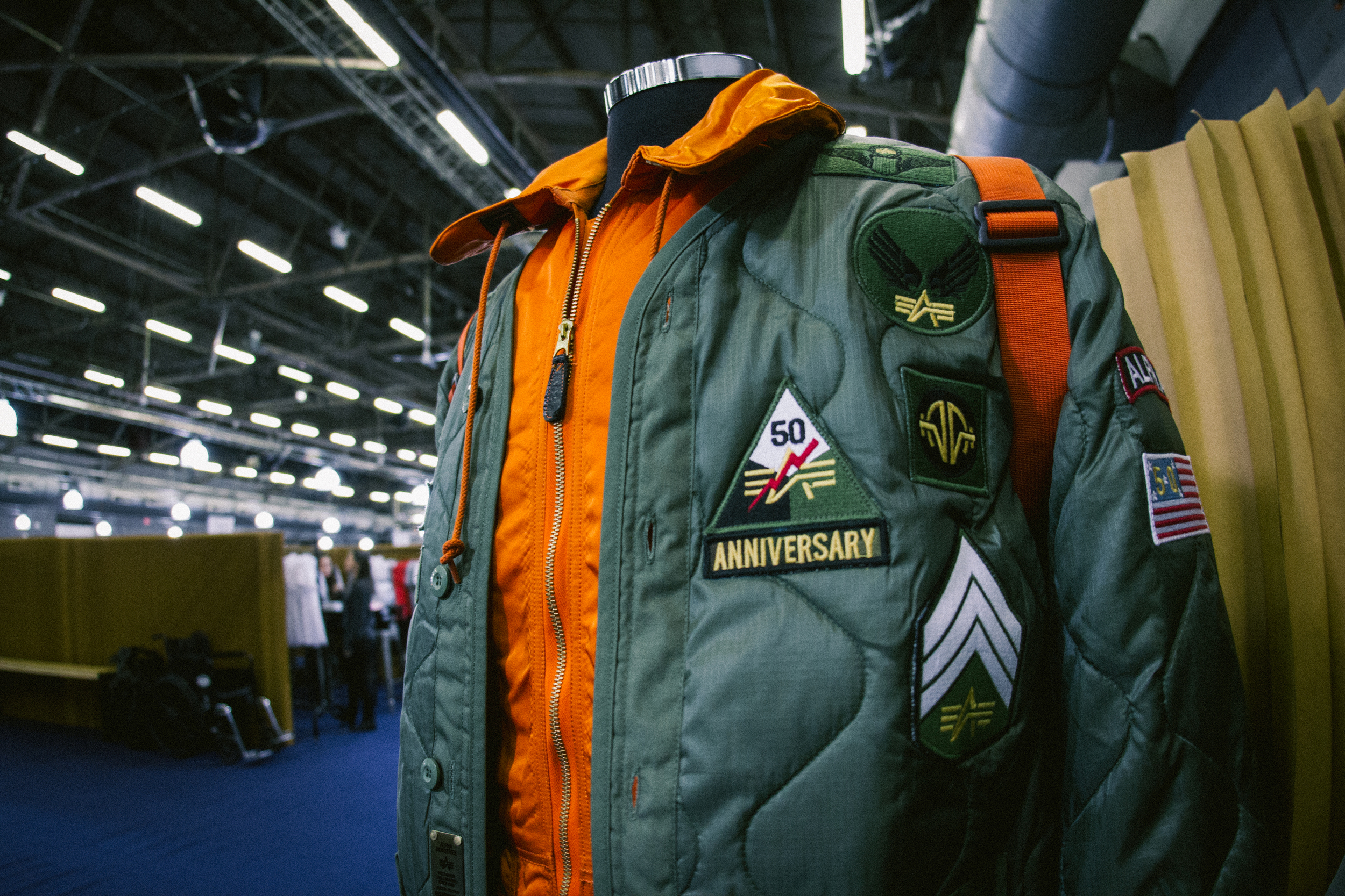 libertyfairs_marketweek_agenda_alphaindustries