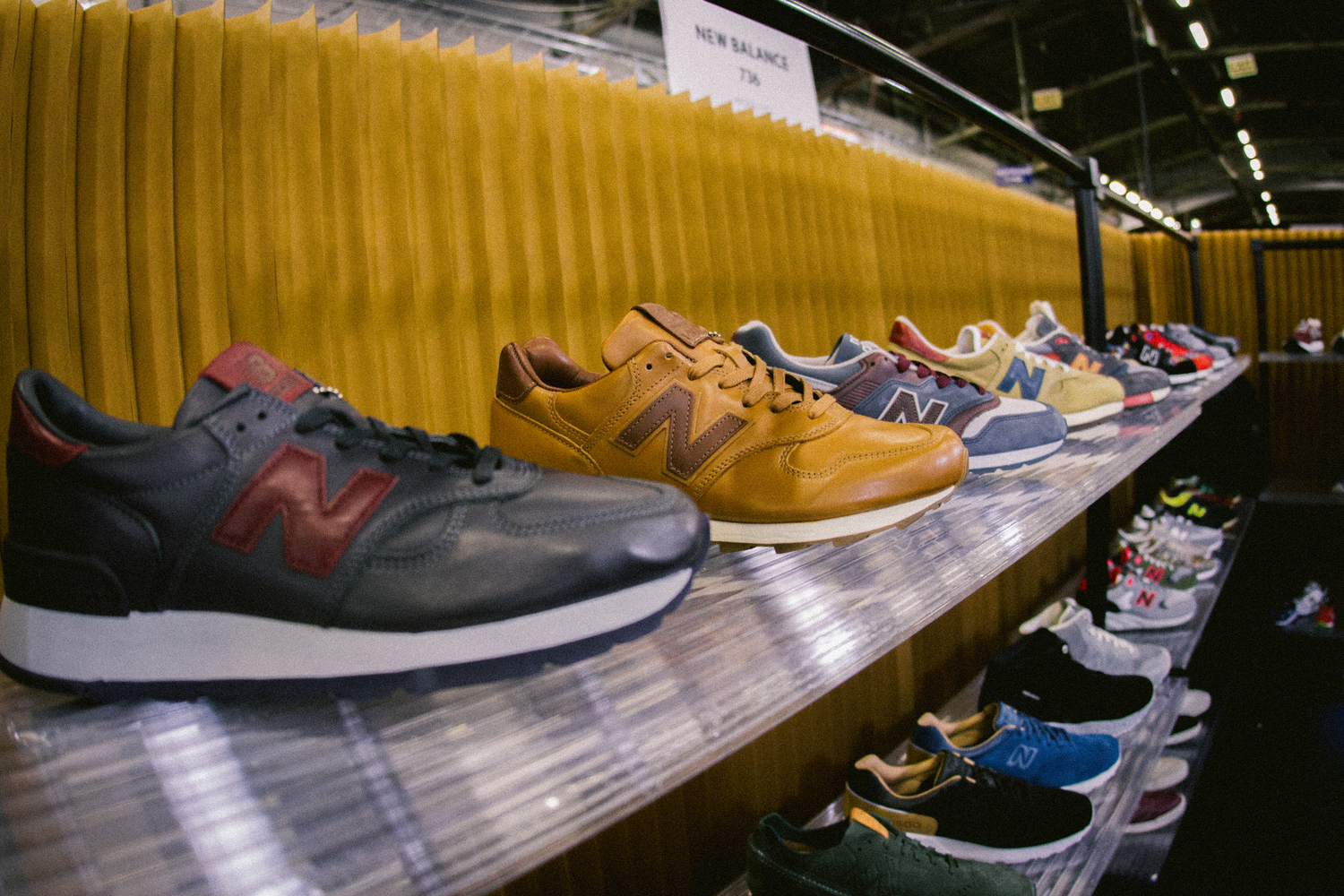 libertyfairs_marketweek_agenda_newbalance_streetwear