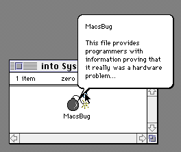 MacsBug balloon help.png