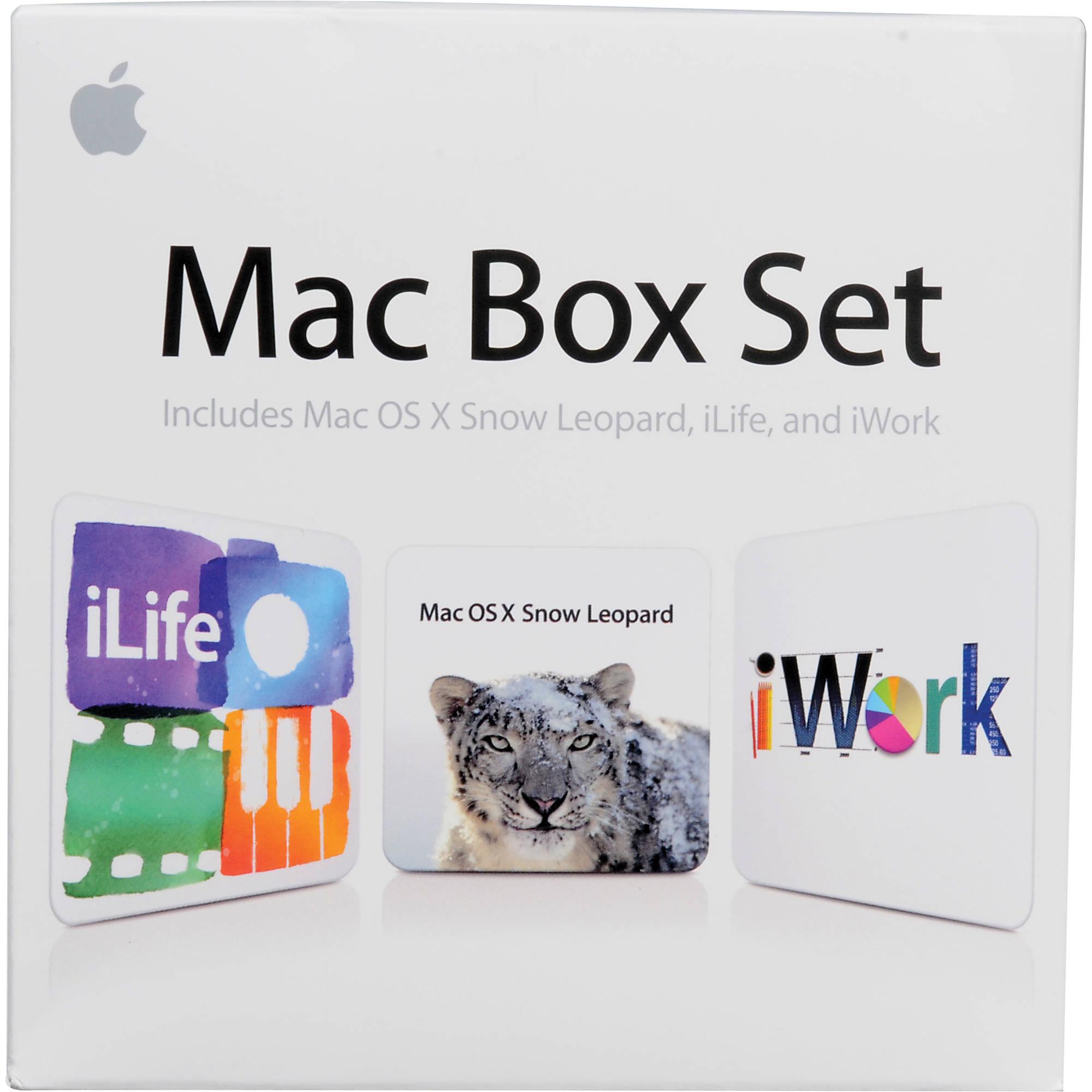 Mac Box Set Snow Leopard.jpg