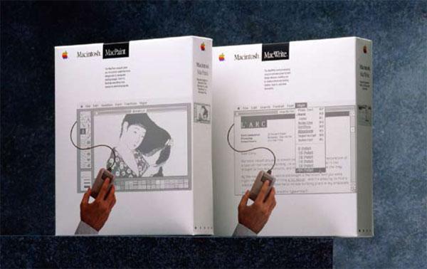 MacPaint and MacWrite.jpg
