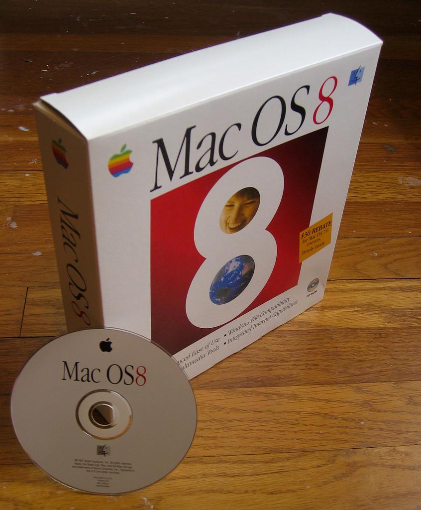 Mac OS 8.jpg