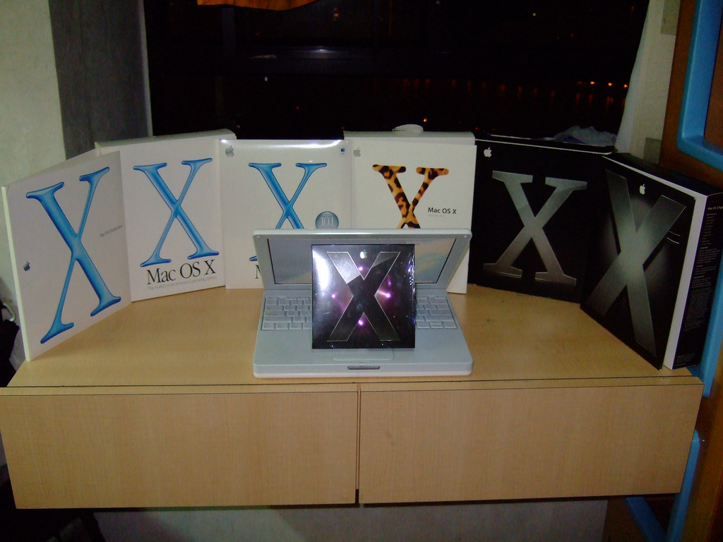 OS X boxes.jpg