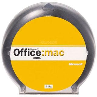 Office for Mac.jpg