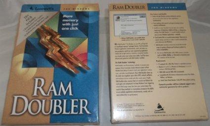 RAM Doubler.jpg