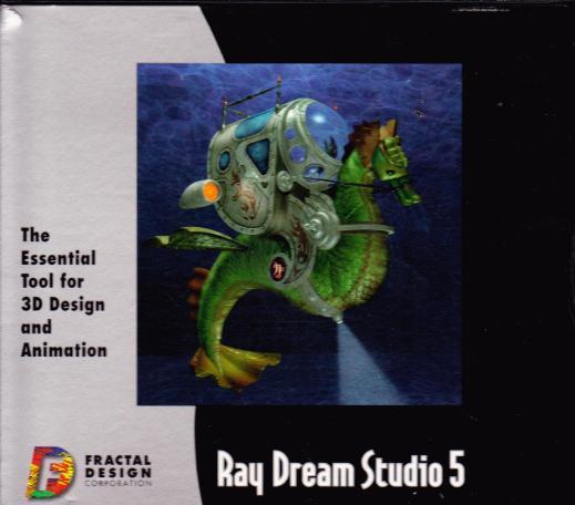 Ray Dream 5.jpg