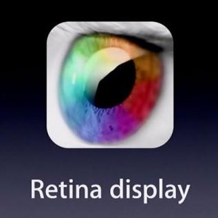 retina-600x342.jpg
