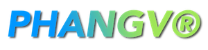 PHANGVlogo-small.png