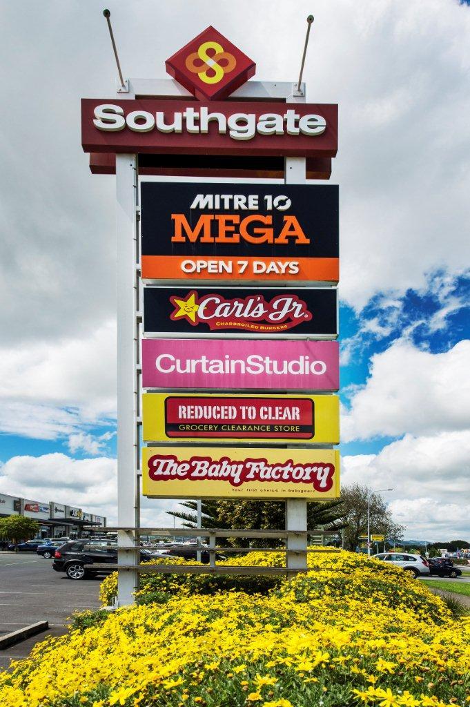 Southgate  28.jpg