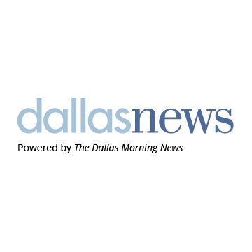 logo-dallasnews