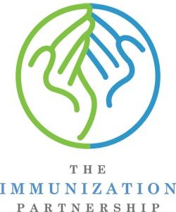 Immunization Partnership Logo