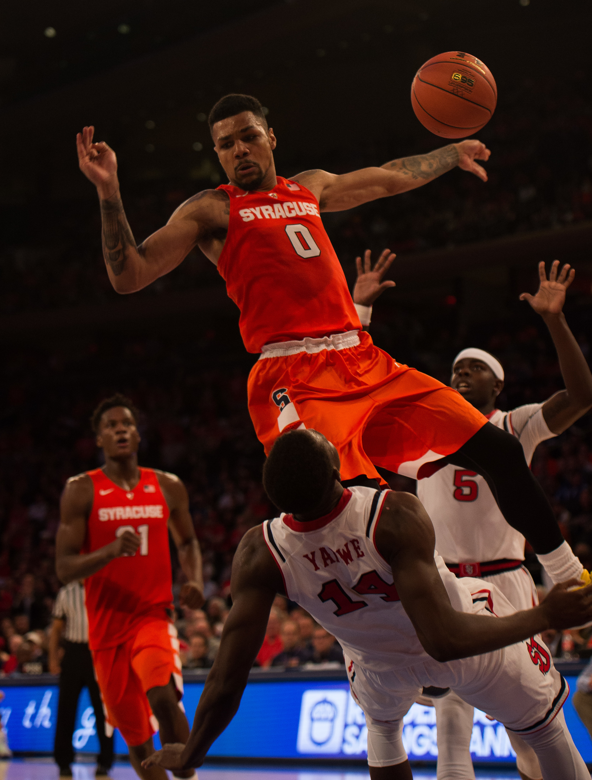 Syracuse vs St. Johns-10.jpg