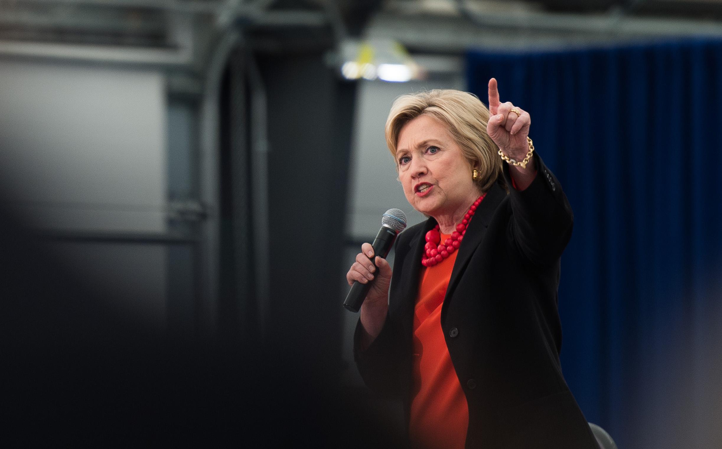 Hillary Clinton Syracuse Rally-19.jpg
