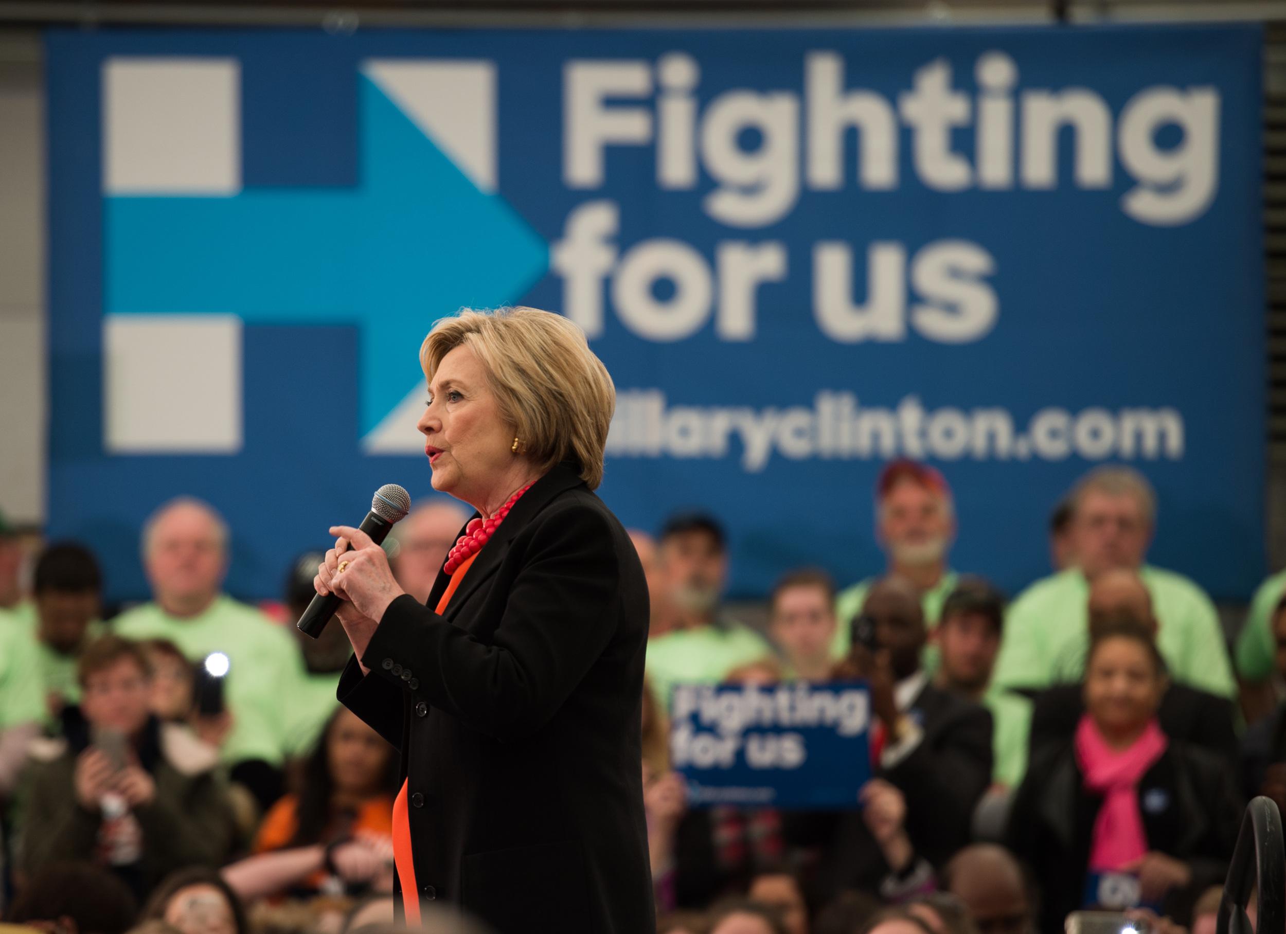 Hillary Clinton Syracuse Rally-17.jpg