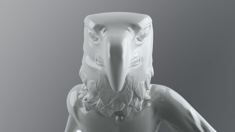 Eagle_v1.0003.jpg