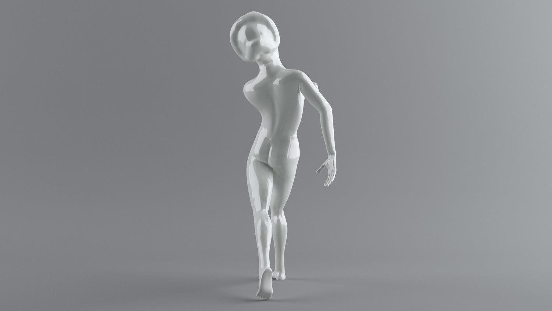 Woman_v1.0000.jpg
