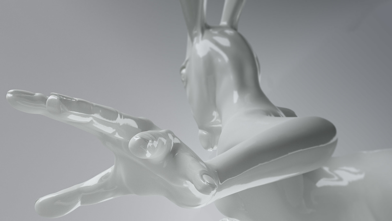 Rabbit_v1.0003.jpg