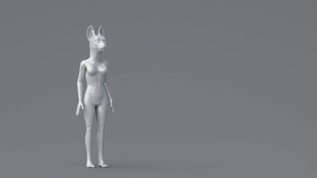 Cat.0002.jpg