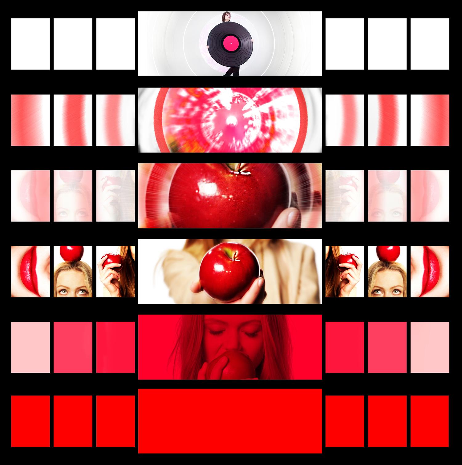 M_Board_Apple_v1_o.jpg