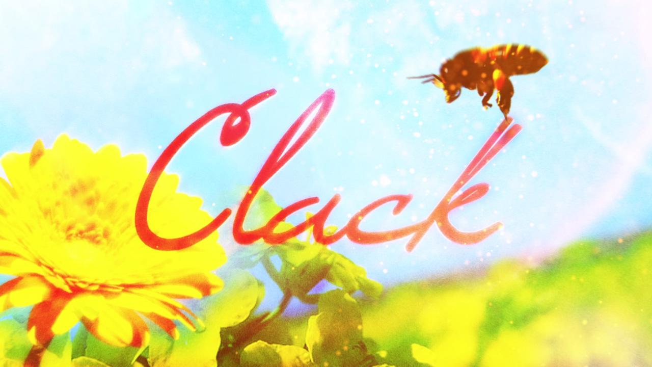Clack_004.jpg