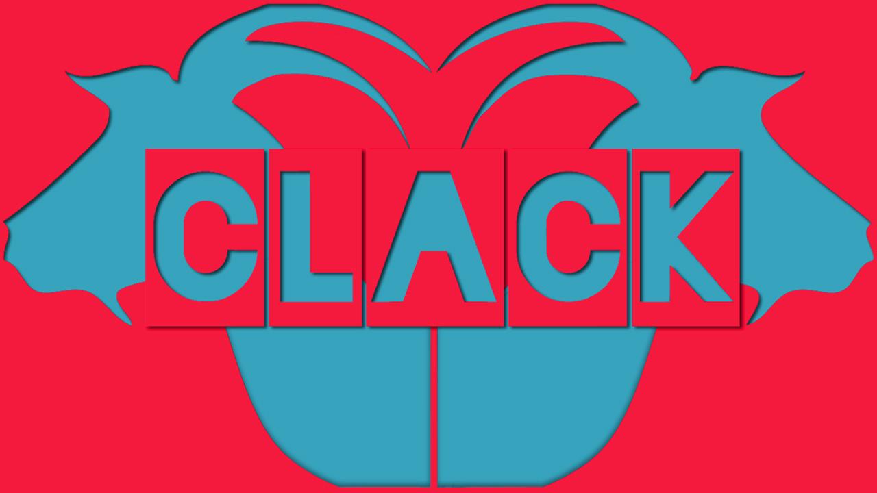 Clack_007.jpg