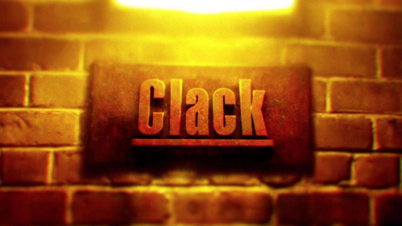 Clack_008.jpg