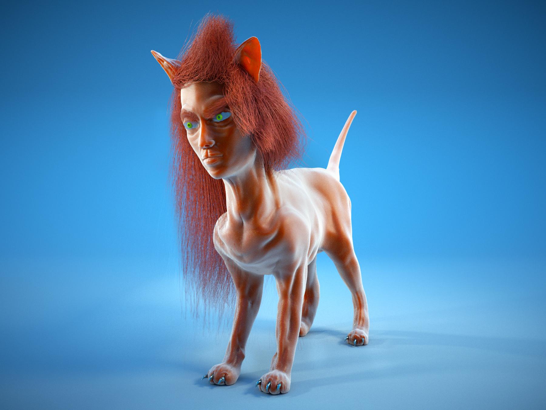 CatWoman_v1_rev1.jpg