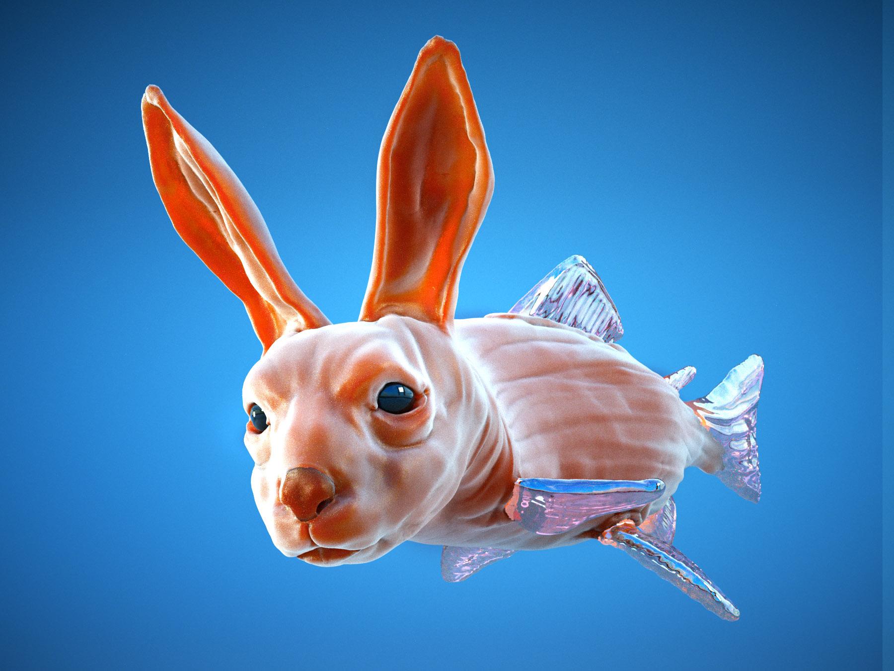 Fishbit_v1.jpg