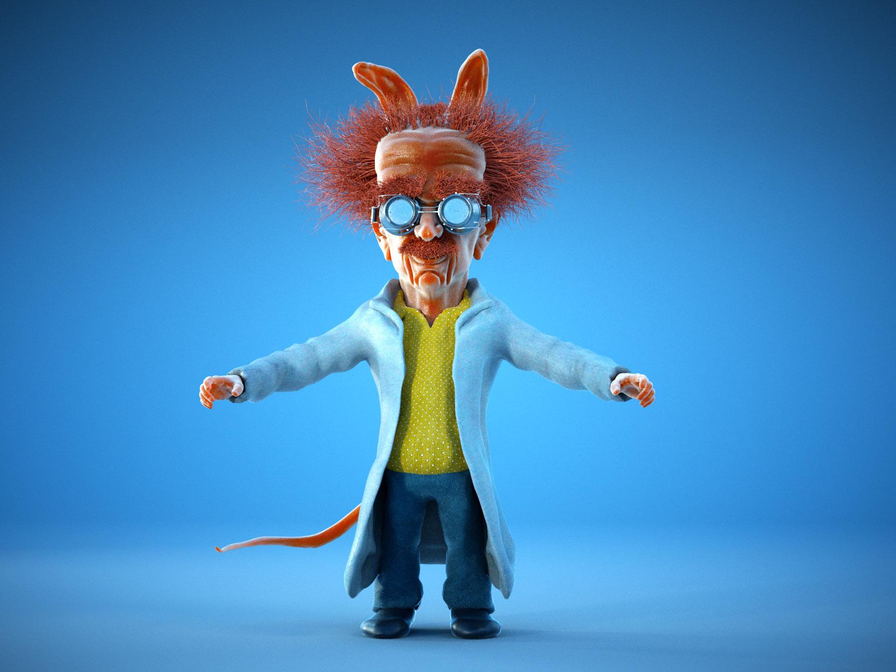 Scientist_v1.jpg