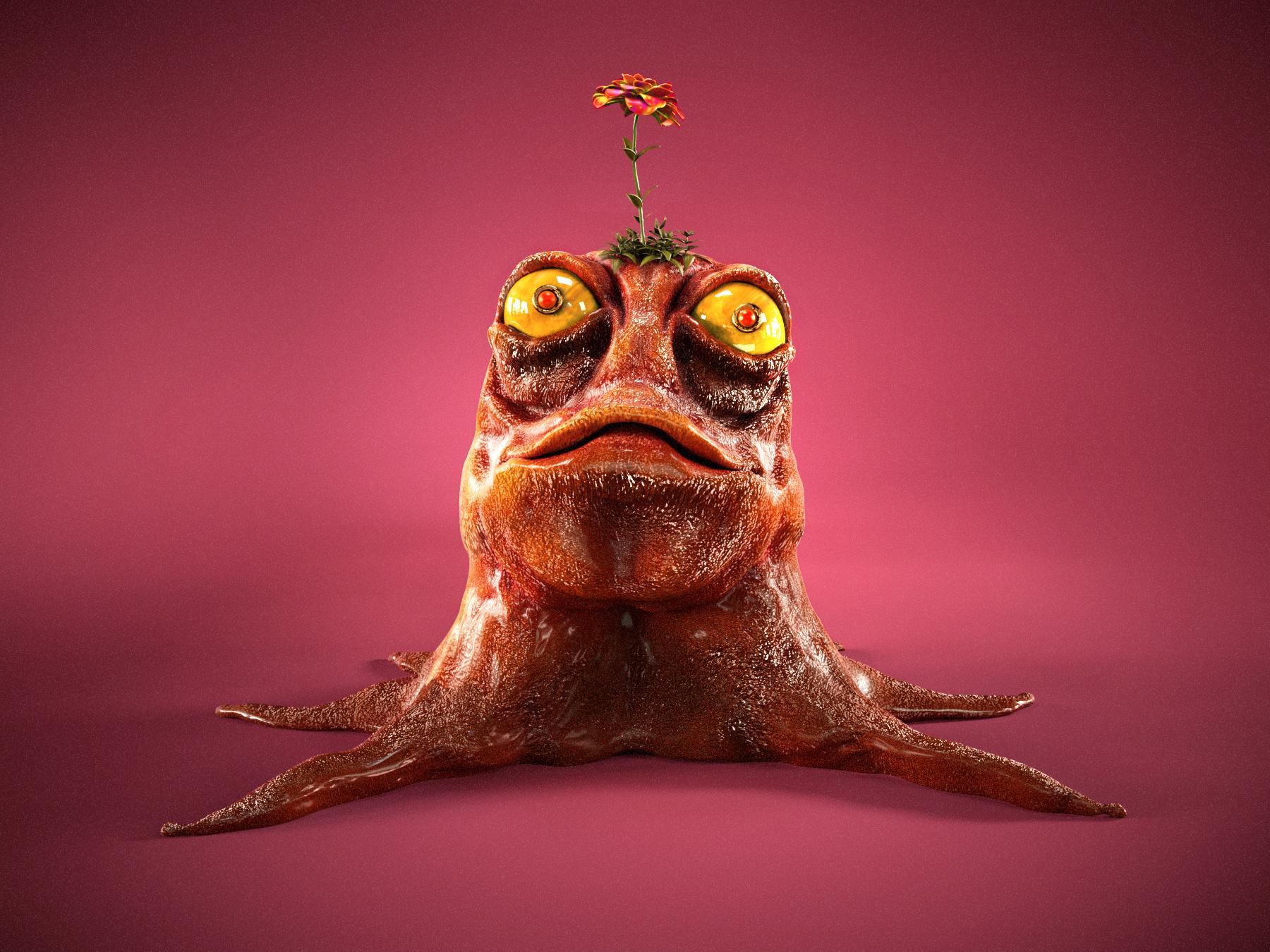 Creetch_toad_v1.jpg