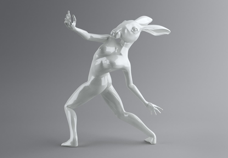 Rabbit_v1.0001.jpg