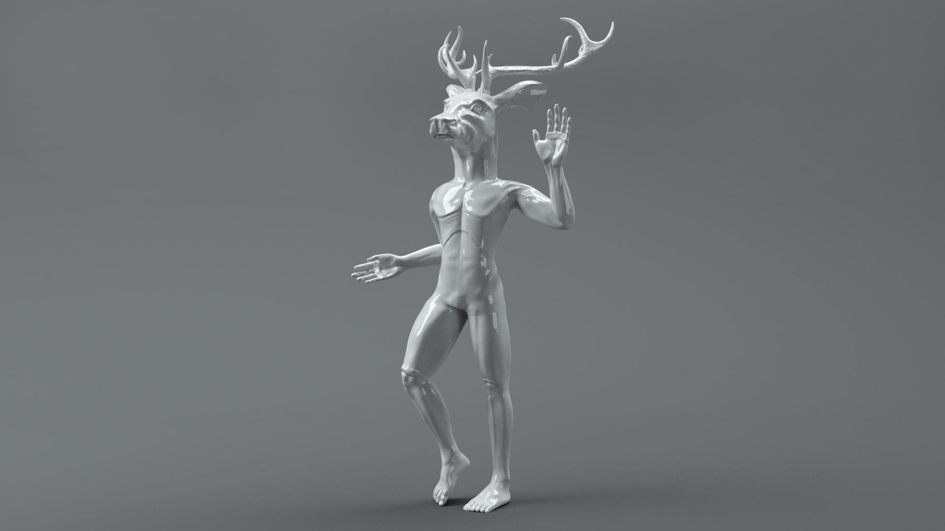 Deer_octane_v1.jpg